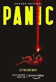 Primary photo for Panic