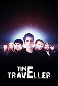 Primary photo for Time Traveller