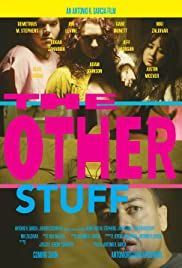 The Other Stuff Poster