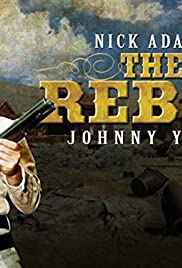 The Rebel Poster