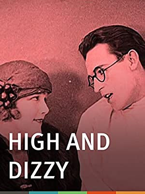 مشاهدة فيلم High and Dizzy 1920 مترجم أونلاين مترجم