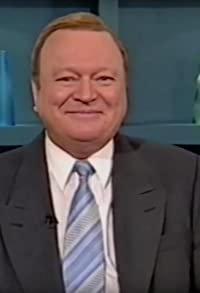 Primary photo for Episode dated 6 July 2004