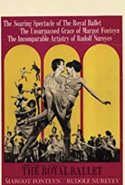 Romeo and Juliet (1966) Poster - Movie Forum, Cast, Reviews