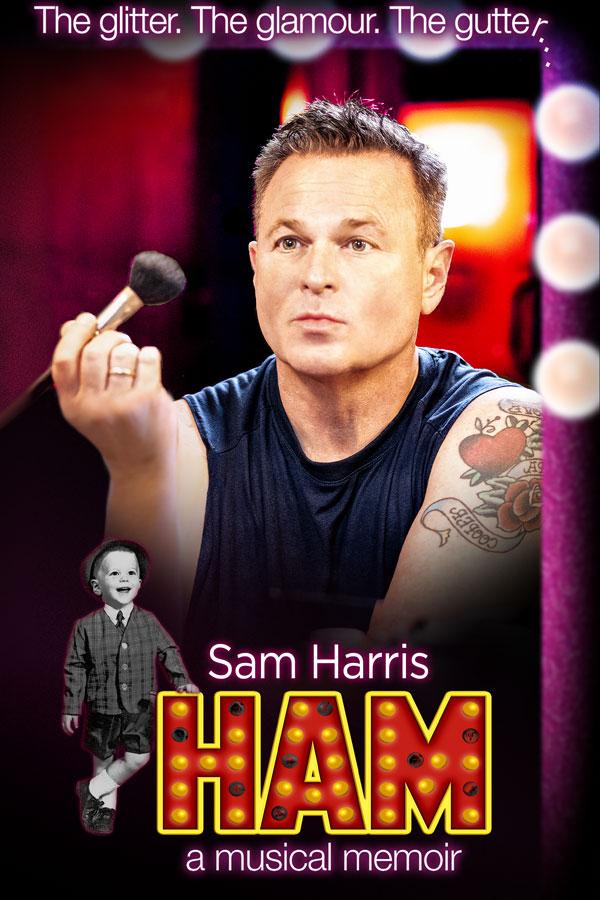 watch HAM: A Musical Memoir on soap2day