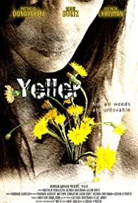 Primary photo for Yeller
