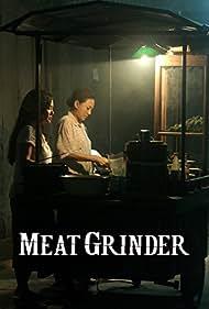 Cheuuat gaawn chim (2009) Poster - Movie Forum, Cast, Reviews