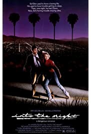 Into the Night (1985) ONLINE SEHEN