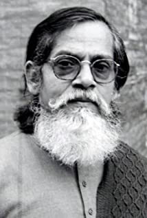 Subhash Dutta Picture