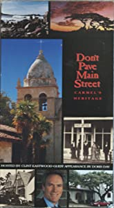 Play movie downloads Don't Pave Main Street: Carmel's Heritage USA [1280p]