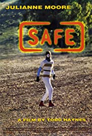 Safe (1995) 1080p