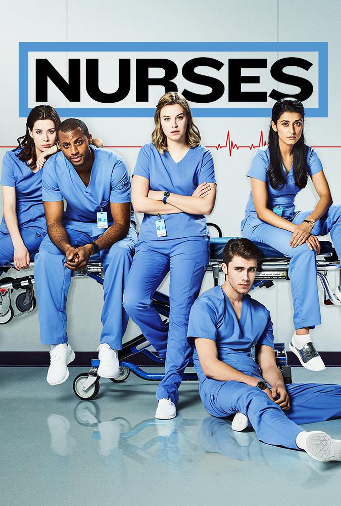 Nurses.2020.S01E04.720p.WEB.h264-BAE