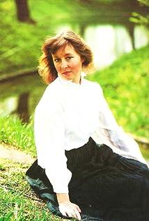 Larisa Udovichenko Picture