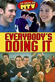 Everybody's Doing It (2002) Poster - Movie Forum, Cast, Reviews