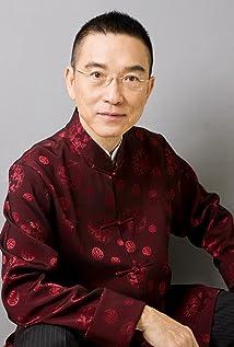 Hung Hsuan Fan Picture