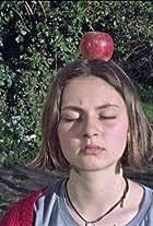 Ad una mela