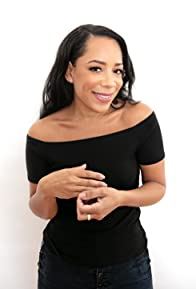 Primary photo for Selenis Leyva