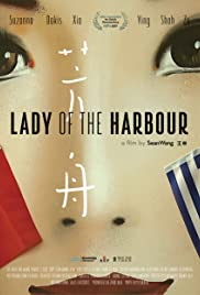 Lady of the Harbour Poster