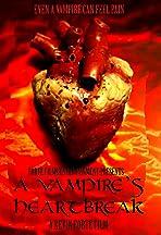 A Vampire's Heartbreak