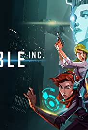 free download pcInvisible, Inc.