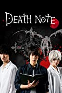 Death Note: The Last Name (2006) - IMDb