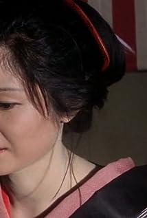 Mayumi Ogawa Picture