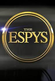 ESPY Awards (2008)