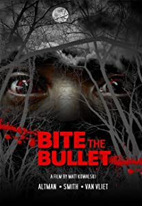 Bite the Bullet 720p movies