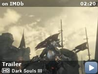 Dark Souls Iii Video Game 2016 Imdb Collection by london rentals collection. dark souls iii video game 2016 imdb