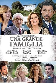 Una grande famiglia (2012)