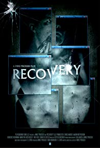 Primary photo for Recovery