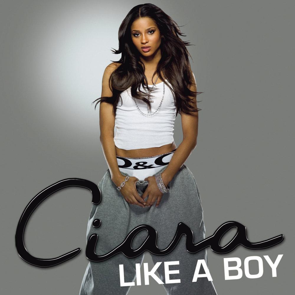 A BOY BAIXAR MUSICA CIARA LIKE DA