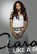 Ciara: Like a Boy