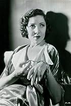 Ethel Kenyon
