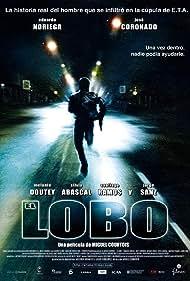 Eduardo Noriega in El Lobo (2004)