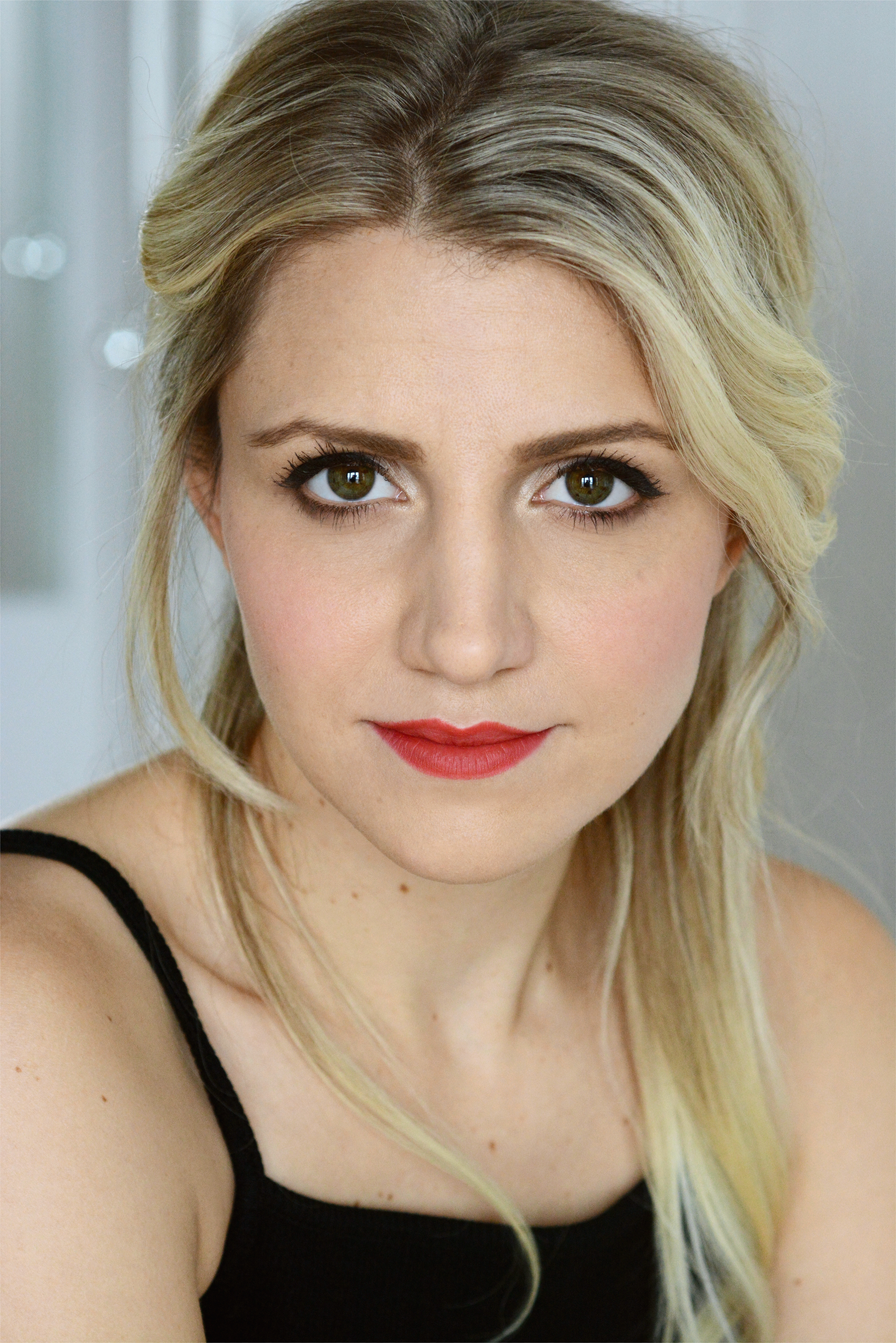 Fotos Annaleigh Ashford nude photos 2019