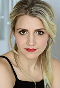Primary photo for Annaleigh Ashford