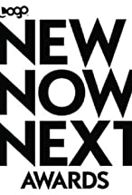 Primary image for New Now Next Awards