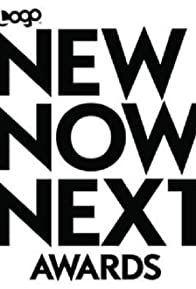 Primary photo for New Now Next Awards