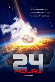 24 Hours (2021) HDRip english Full Movie Watch Online Free MovieRulz