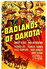 Primary photo for Badlands of Dakota