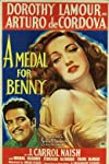 A Medal for Benny (1945)