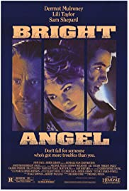 Download Bright Angel (1991) Movie