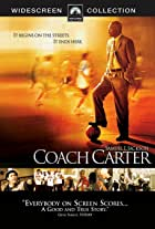 Coach Carter: The Man Behind the Movie