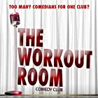 The Workout Room (2019)