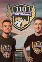 110 Football