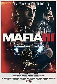 Mafia III (2016)