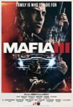 Primary image for Mafia III