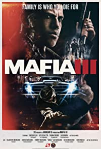 Primary photo for Mafia III