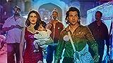 Anurag Basu and Cast Share 5 Reasons to Watch 'Ludo'