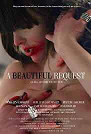 A Beautiful Request (2021) HDRip english Full Movie Watch Online Free MovieRulz